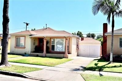10860 Elm Avenue, Lynwood, CA 90262 - MLS#: OC18186888