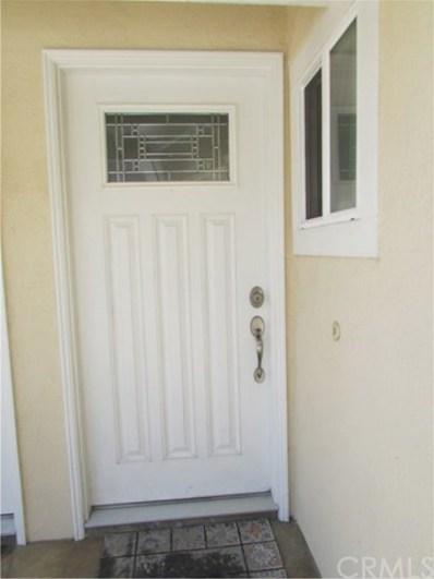 303 Oswego Avenue, Huntington Beach, CA 92648 - MLS#: OC18187019