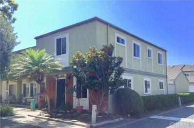 120 Yorktown Lane, Costa Mesa, CA 92626 - MLS#: OC18187026