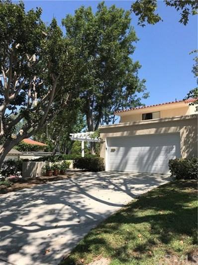 500 Cancha, Newport Beach, CA 92660 - MLS#: OC18187050