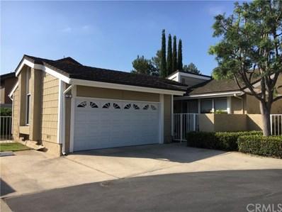 10 Sugarpine UNIT 36, Irvine, CA 92604 - MLS#: OC18187344