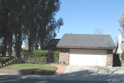 21085 Larchmont Drive, Lake Forest, CA 92630 - MLS#: OC18187477