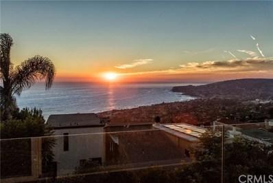 1053 Katella Street, Laguna Beach, CA 92651 - MLS#: OC18187679