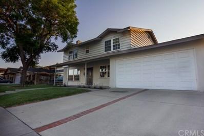 24241 Bark Street, Lake Forest, CA 92630 - MLS#: OC18187736