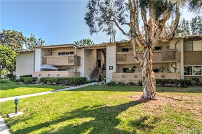 8788 Coral Springs Court UNIT 203A, Huntington Beach, CA 92646 - MLS#: OC18187836