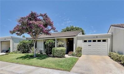 3200 Via Buena Vista UNIT B, Laguna Woods, CA 92637 - MLS#: OC18187888
