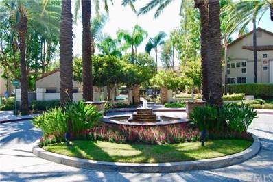 26433 Verdugo, Mission Viejo, CA 92692 - MLS#: OC18187893