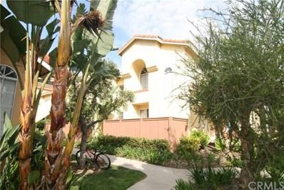 50 Alicante Aisle, Irvine, CA 92614 - MLS#: OC18187937