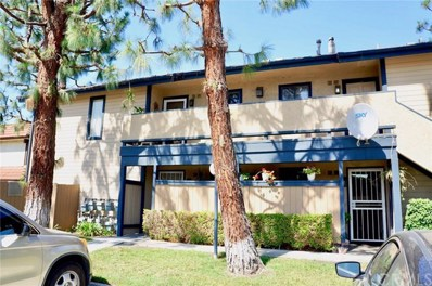 14171 Flower Street UNIT 2, Garden Grove, CA 92843 - MLS#: OC18187990