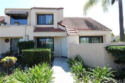 9 Largo Street, Laguna Niguel, CA 92677 - MLS#: OC18188015