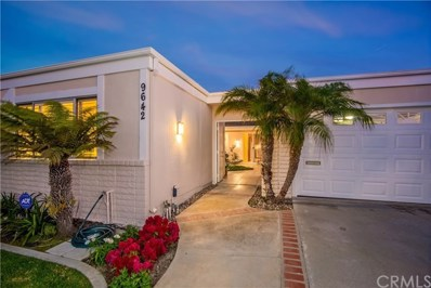 9642 Indian Wells Circle, Huntington Beach, CA 92646 - MLS#: OC18188032