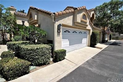 38 Alcoba, Irvine, CA 92614 - MLS#: OC18188052
