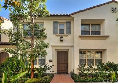 238 Kempton, Irvine, CA 92620 - MLS#: OC18188127
