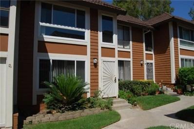 25885 Trabuco Road UNIT 193, Lake Forest, CA 92630 - MLS#: OC18188398