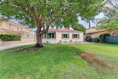 1612 Loganrita Avenue, Arcadia, CA 91006 - MLS#: OC18188403