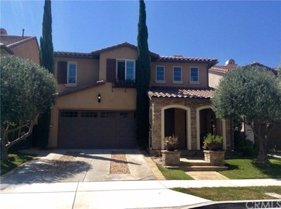 15 Paseo Canos, San Clemente, CA 92673 - MLS#: OC18188470
