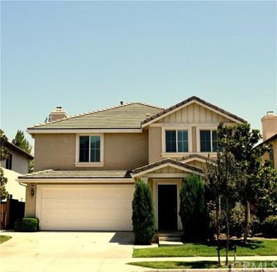 11440 Magnolia Street, Corona, CA 92883 - MLS#: OC18188693