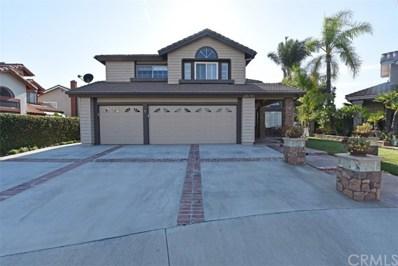 28791 Appletree, Mission Viejo, CA 92692 - MLS#: OC18188865