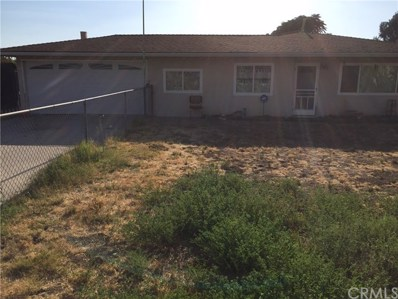 2272 S Artesia Street, San Bernardino, CA 92408 - MLS#: OC18188958