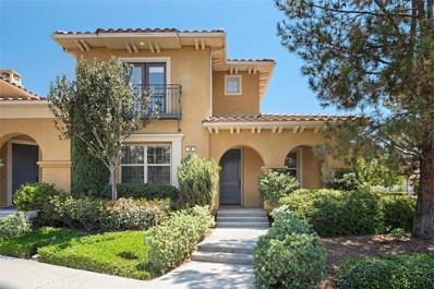 58 Plantation, Irvine, CA 92620 - MLS#: OC18189121