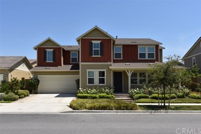 178 Loneflower, Irvine, CA 92618 - MLS#: OC18189172