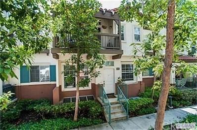 12653 Trent Jones Lane, Tustin, CA 92782 - MLS#: OC18189188