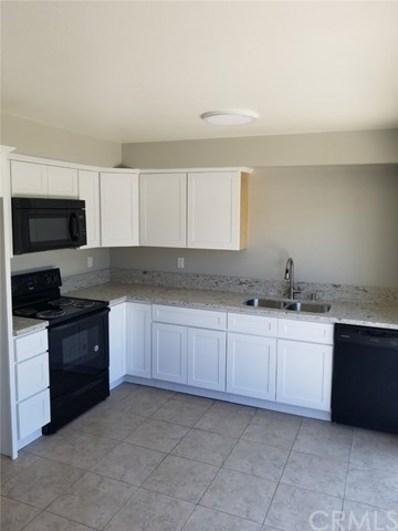 23302 Orange Avenue UNIT 3, Lake Forest, CA 92630 - MLS#: OC18189189