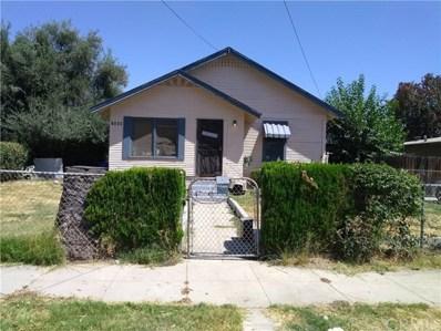 1348 Birch Street, San Bernardino, CA 92410 - MLS#: OC18189227