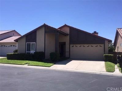 23816 Villena, Mission Viejo, CA 92692 - MLS#: OC18189249