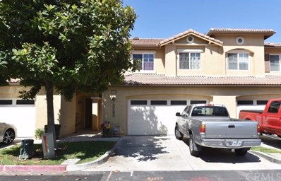 22536 Canal Circle, Grand Terrace, CA 92313 - MLS#: OC18189263