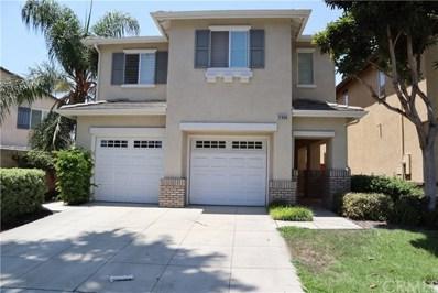 12956 Canary Court, Chino, CA 91710 - MLS#: OC18189331
