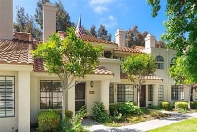 26227 Via Madrigal, San Juan Capistrano, CA 92675 - MLS#: OC18189424