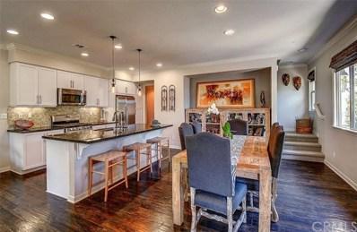 41 Adelfa Street, Rancho Mission Viejo, CA 92694 - MLS#: OC18189470
