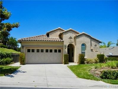 9072 Deergrass Street, Corona, CA 92883 - MLS#: OC18189522