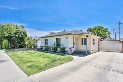 11838 Julius Avenue, Downey, CA 90241 - MLS#: OC18189794