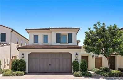 206 Holbrook, Irvine, CA 92620 - MLS#: OC18189965