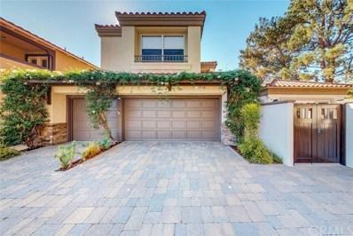 12035 S Riviera, Tustin, CA 92782 - MLS#: OC18190432