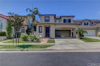 3 Calle Boveda, San Clemente, CA 92673 - MLS#: OC18190735