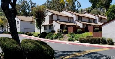 1746 Bradbury Drive, Montebello, CA 90640 - MLS#: OC18190753