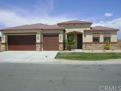 81870 Fiori Del Deserto Drive, La Quinta, CA 92253 - MLS#: OC18190896