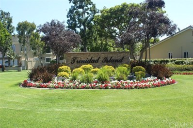 3582 Rebel Circle, Huntington Beach, CA 92649 - MLS#: OC18190996
