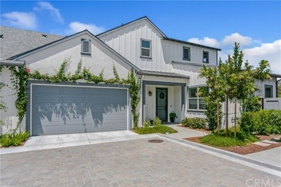 30 Listo Street, Rancho Mission Viejo, CA 92694 - MLS#: OC18191227