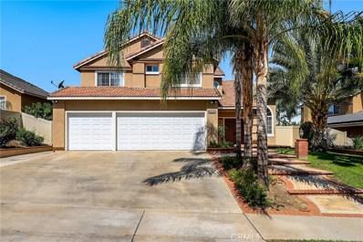 2636 Cold Springs Lane, Corona, CA 92882 - MLS#: OC18191330