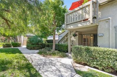 116 Clearbrook, Irvine, CA 92614 - MLS#: OC18191503