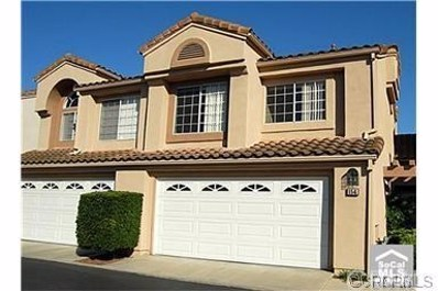 114 Agostino, Irvine, CA 92614 - MLS#: OC18191626