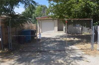 33137 Dowman Street, Lake Elsinore, CA 92530 - MLS#: OC18191676