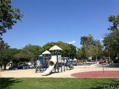 5 Rockwood, Irvine, CA 92614 - MLS#: OC18191769