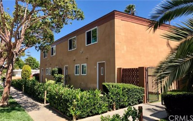 735 Joann Street, Costa Mesa, CA 92627 - MLS#: OC18191779
