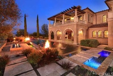 2 Cloister Court, Ladera Ranch, CA 92694 - MLS#: OC18191922
