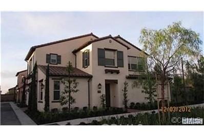 105 Coleridge, Irvine, CA 92620 - MLS#: OC18191928